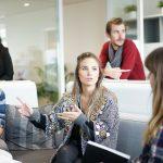 Uzņēmēj, praktikants var būt tavs nākamais darbinieks! Sadarbojies ar praktikantu un saņem finansiālu atbalstu!