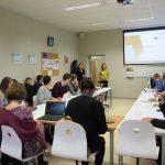 SUPER: eko-inovācijas aktīvai un efektīvai uzņēmumu attīstībai