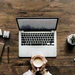 Atklāta pieteikšanās Creative Business Cup nacionālajai atlasei
